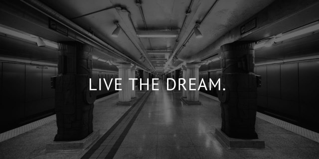 live-the-dream-museum-station