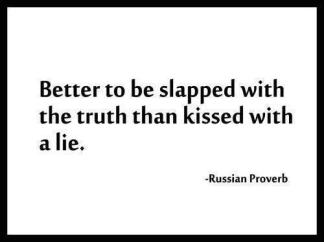 russianproverb